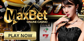 Maxbet Slots Game